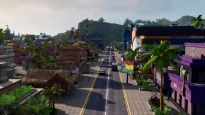Tropico 6 - Screenshots - Bild 3
