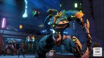 Borderlands 3 - Screenshots - Bild 18