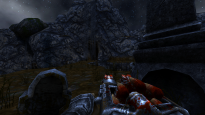 Wrath: Aeon or Ruin - Screenshots - Bild 4