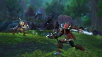 World of WarCraft: Battle for Azeroth - Screenshots - Bild 8