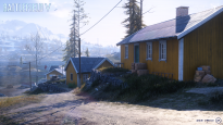 Battlefield V: Firestorm - Screenshots - Bild 10