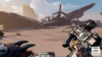Borderlands 3 - Screenshots - Bild 23