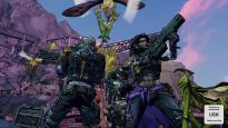 Borderlands 3 - Screenshots - Bild 17