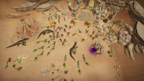 Warparty - Screenshots - Bild 3