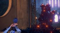 Kingdom Hearts: The Story So Far - Screenshots - Bild 3
