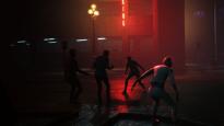 Vampire: The Masquerade - Bloodlines 2 - Screenshots - Bild 6