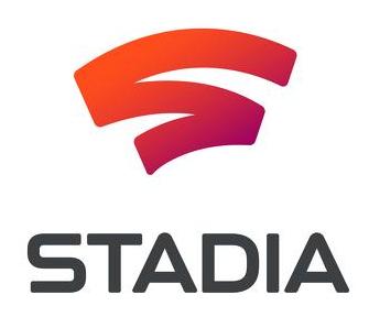 Google Stadia - Test