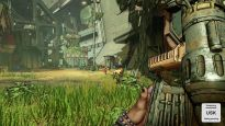 Borderlands 3 - Screenshots - Bild 22