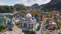 Tropico 6 - Screenshots - Bild 13
