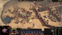 Conan Unconquered - Screenshots - Bild 2