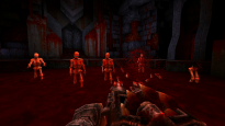 Wrath: Aeon or Ruin - Screenshots - Bild 2