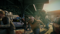 World War Z - Screenshots - Bild 5