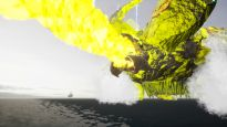 Earth Defense Force: Iron Rain - Screenshots - Bild 13