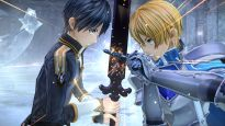 Sword Art Online: Alicization Lycoris - Screenshots - Bild 2