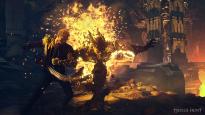 Devil's Hunt - Screenshots - Bild 1