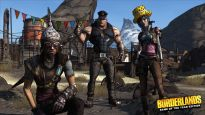 Borderlands: Game of the Year Edition - Screenshots - Bild 3