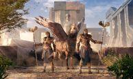 Assassin's Creed: Odyssey - Screenshots - Bild 2