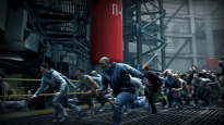 World War Z - Screenshots - Bild 17