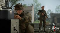 Vanguard: Normandy 1944 - Screenshots - Bild 2