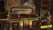 Borderlands: Game of the Year Edition - Screenshots - Bild 7
