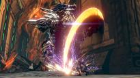 God Eater 3 - Screenshots - Bild 2