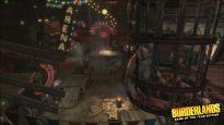 Borderlands: Game of the Year Edition - Screenshots - Bild 17