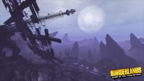 Borderlands: Game of the Year Edition - Screenshots - Bild 16