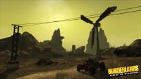 Borderlands: Game of the Year Edition - Screenshots - Bild 6