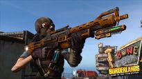 Borderlands: Game of the Year Edition - Screenshots - Bild 10