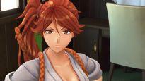 Project Sakura Wars - Screenshots - Bild 3