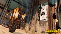 Borderlands 3 - Screenshots - Bild 4