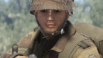 Vanguard: Normandy 1944 - Screenshots