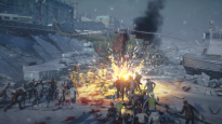 World War Z - Screenshots - Bild 28