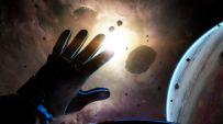 Space Junkies - Screenshots - Bild 3