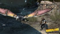 Borderlands: Game of the Year Edition - Screenshots - Bild 15