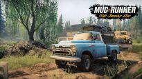Spintires: MudRunner - Screenshots - Bild 3