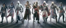 10 Dinge, die du noch nicht über Assassin's Creed wusstest