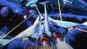 Konami Arcade Classics Anniversary Collection
