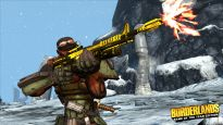 Borderlands: Game of the Year Edition - Screenshots - Bild 12