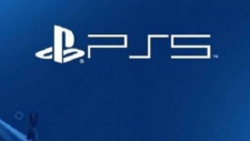 PlayStation 5 - News