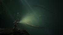 The Sinking City - Screenshots - Bild 9