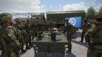 ArmA 3: Contact - Screenshots - Bild 11
