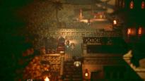 Octopath Traveler - Screenshots - Bild 6