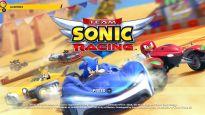Team Sonic Racing - Screenshots - Bild 15