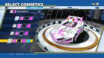 Team Sonic Racing - Screenshots - Bild 5