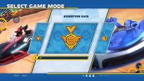 Team Sonic Racing - Screenshots - Bild 25
