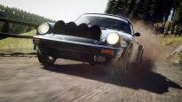 DiRT Rally 2.0 - Screenshots - Bild 5