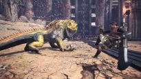 Monster Hunter World - Screenshots - Bild 7