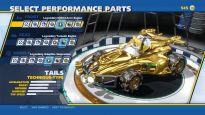 Team Sonic Racing - Screenshots - Bild 8
