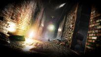 The Sinking City - Screenshots - Bild 3